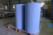 工業防滑吸油墊